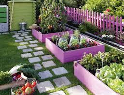 Notre d coration toutes les bonnes id es d co voyage famille mode pour vivre mieux - Deco jardin en palette nice ...