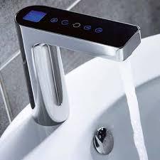 domotique salle de bain intelligente mar 09 - Domotique Salle De Bain