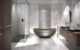 Tendance salle de bain 2016 ,ce qu\'il faut savoir! - Notre décoration