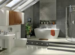 salle de bain maison