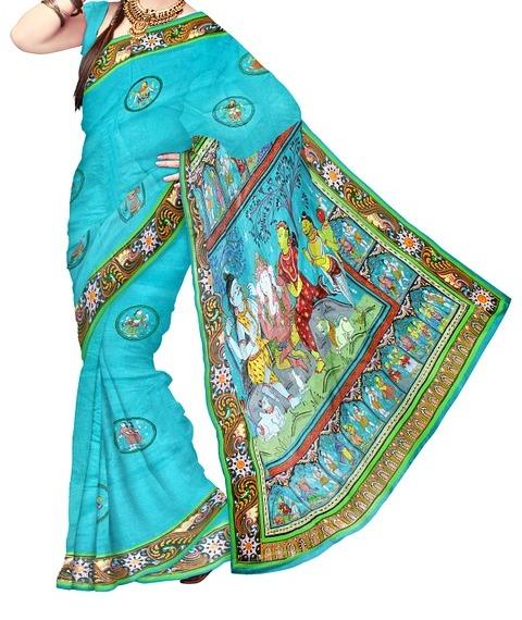 sari-358317_960_720