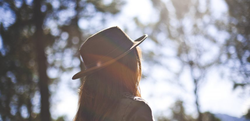 chapeau-automne