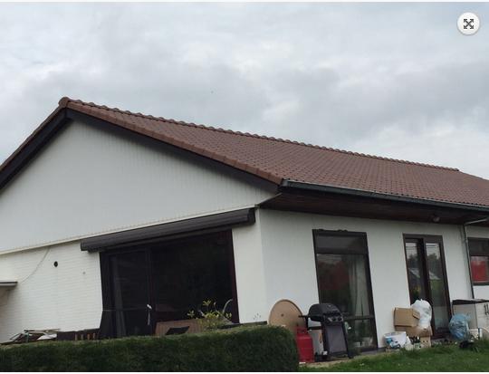 Faire une demande de devis pour la r novation d 39 une for Devis renovation toiture