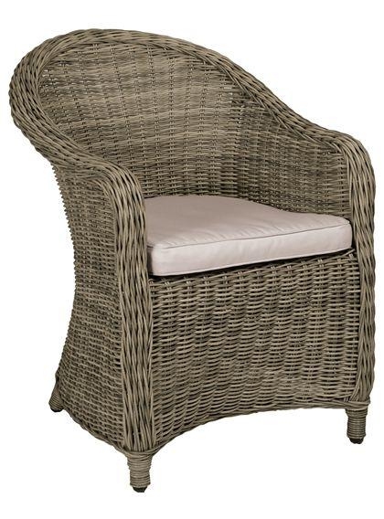 guide d 39 achat de mobiliers de jardin. Black Bedroom Furniture Sets. Home Design Ideas