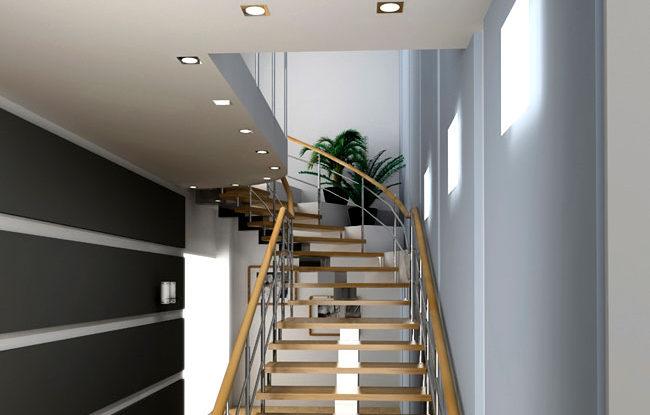 L ampoule led un objet de d coration tr s moderne notre d coration - Objet de decoration moderne ...