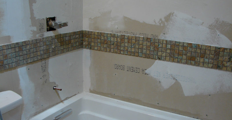 cout-renovation