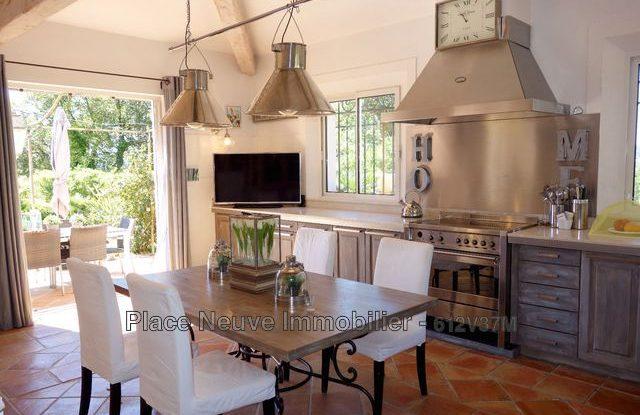 comment vendre rapidement un bien immobilier. Black Bedroom Furniture Sets. Home Design Ideas