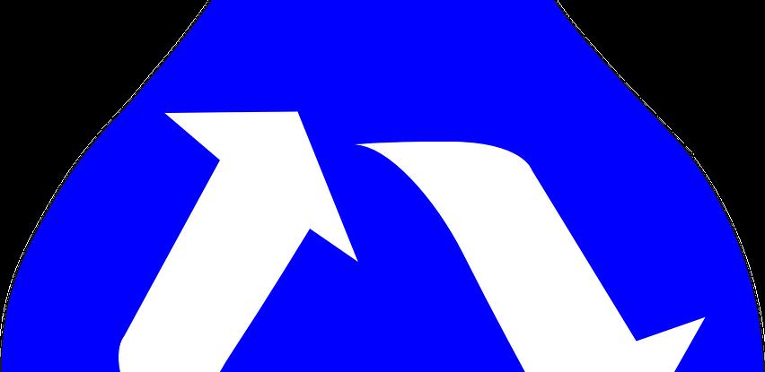 eau-recyclage
