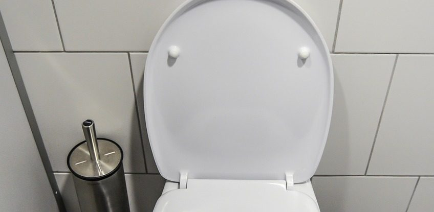 lunette-toilettes