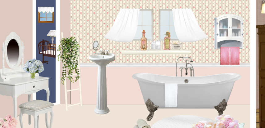salle-de-bain-lavabo