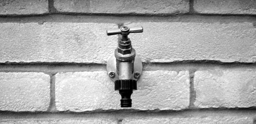 plomberie-robinet