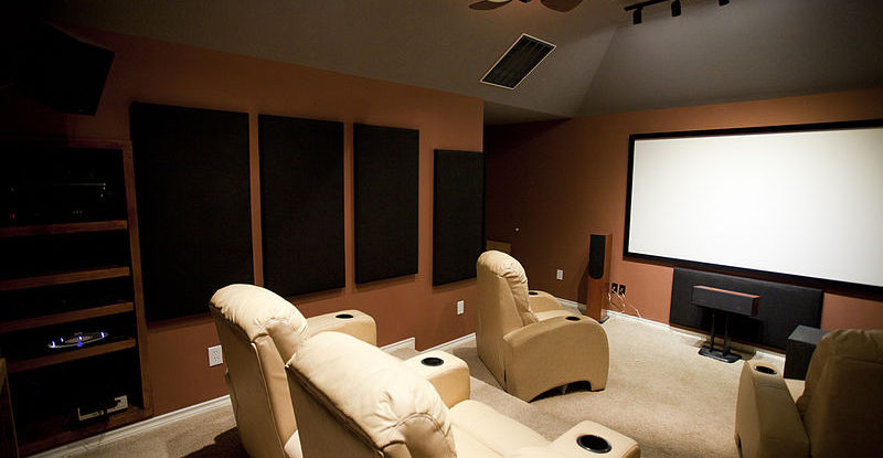 Dedicated_home_theater