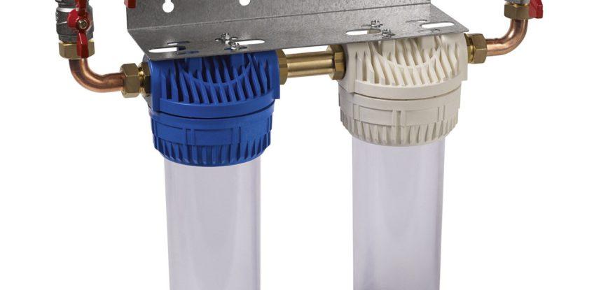 filtre-adoucisseur-eau