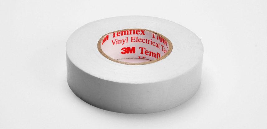 isolant-electrique