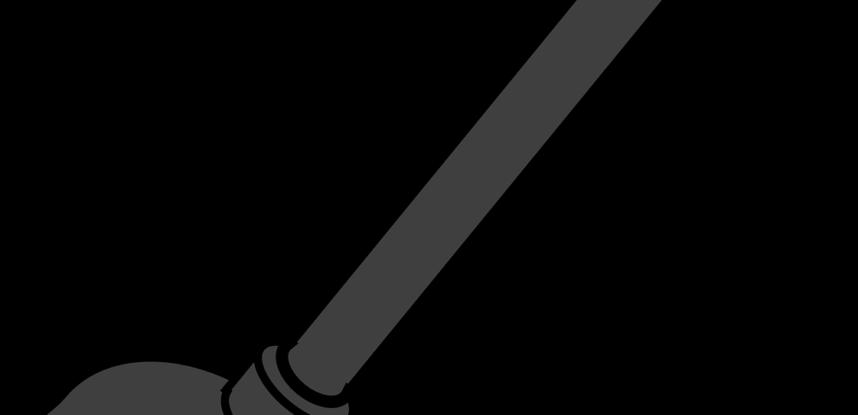 plomberie-ventouse