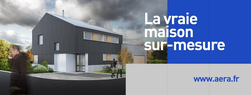 Constructeur de maisons à Mulhouse et Colmar