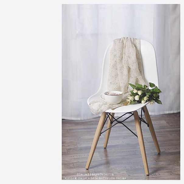 chaise scandinave 2